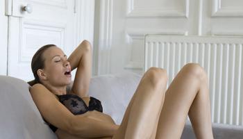 Comment obtenir une fille orgasme