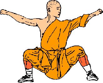 L'injaculation, jouir sans éjaculer est une technique multi orgasme taoiste.